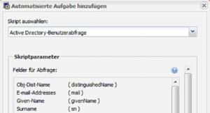 active_directory_fields_de