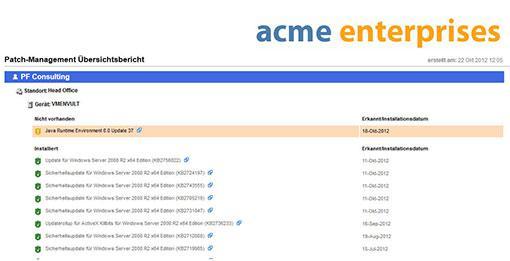 am-patch-management-4-de_01